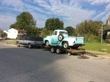 Truckstock