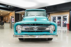 1956-Ford-F-100-6