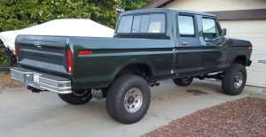 Ford-trucks.com