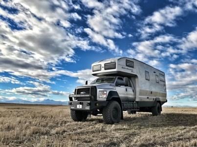 EarthRoamer-Ford- (10)