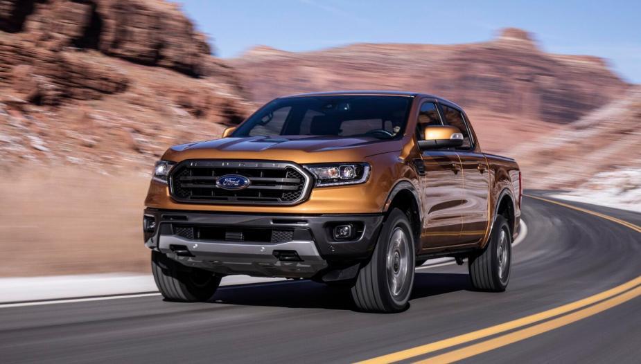 2019 Ford Ranger 005
