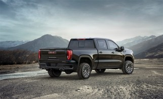 2019-GMC-Sierra-AT4-026 1