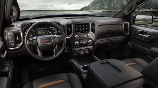2019-GMC-Sierra-AT4-028 1