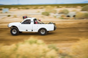 Carbage_JB_Mint400_Sportsman-17