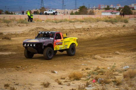Carbage_JB_Mint400_Sportsman-21