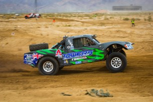 Carbage_JB_Mint400_TurboTrucks-16