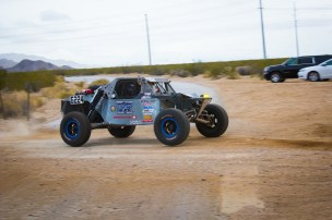 Carbage_JB_Mint400_TurboTrucks-23