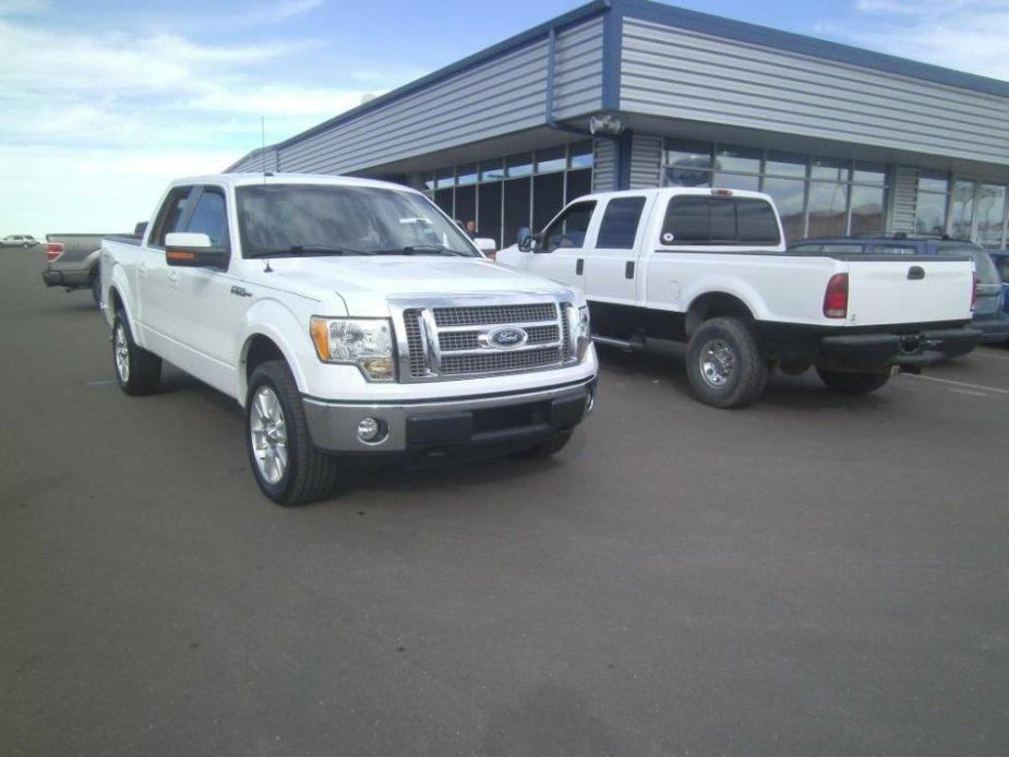 Redneckfordf2502002 F-150