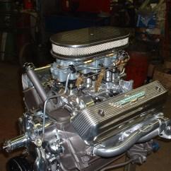 Ford Flathead Firing Order Diagram 2001 F150 Ac Wiring 292 5 4 Liter
