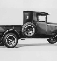 ford trucks [ 1280 x 853 Pixel ]