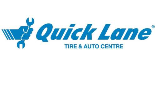 small resolution of quicklane logo