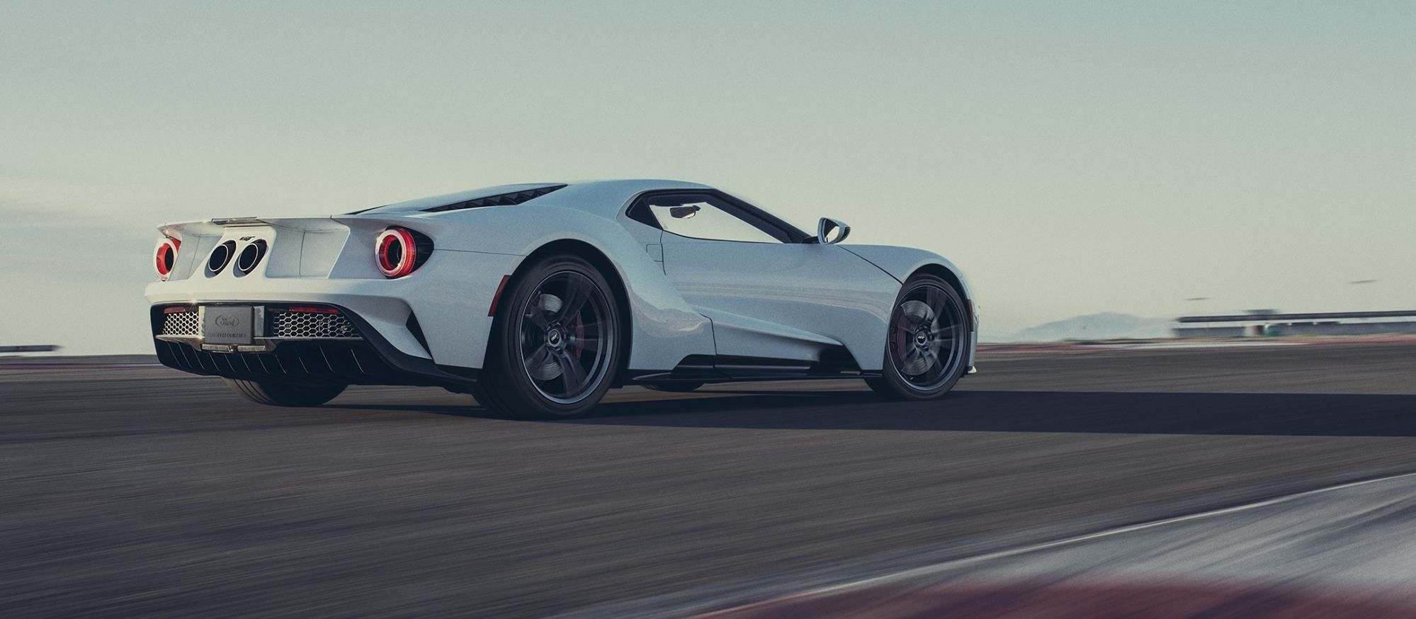 hight resolution of 2019 ford gt