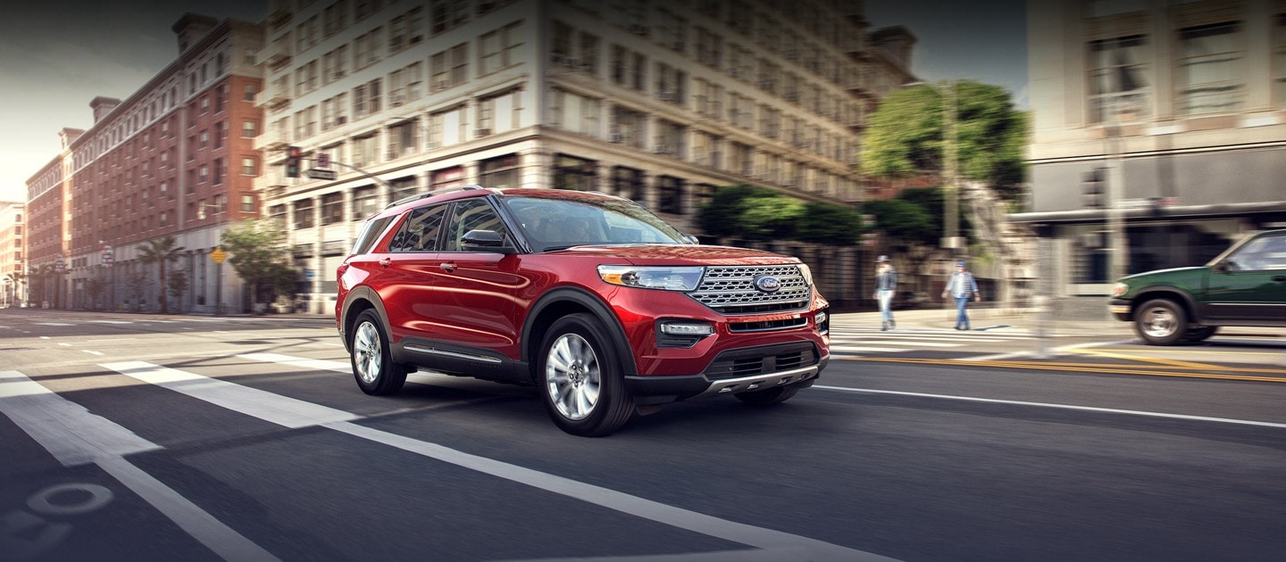 hight resolution of 2020 ford explorer