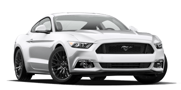 This incredible example has covered only 9,000 miles, with one previous owner and its first service completed on 23/11/20 at 7k miles at a ford main dealership. Ford Mustang Gt 5 0l V8 Gt Premium Car Specifications Ford Ph