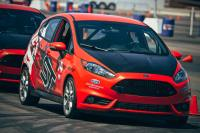 2017 Ford Fiesta ST   Ford Performance   Ford.com