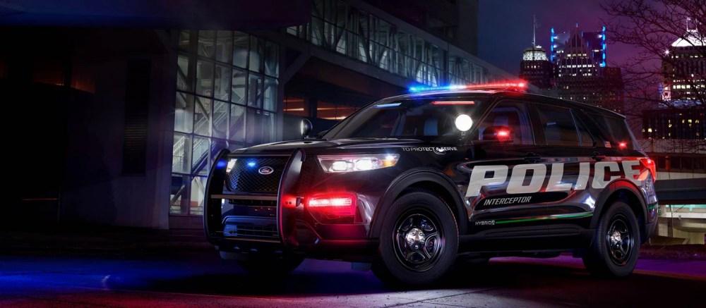 medium resolution of all new 2020 ford police interceptor utility hybrid suv coming ford explorer police interceptor diagrams
