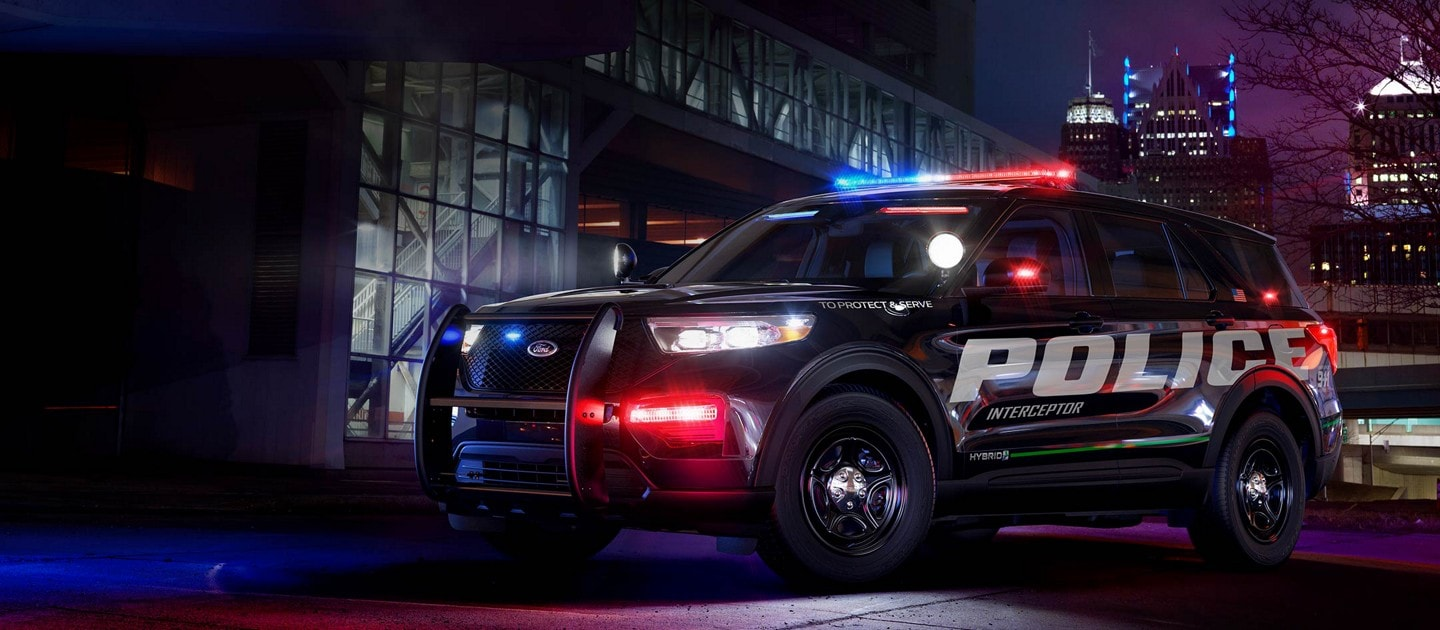 hight resolution of all new 2020 ford police interceptor utility hybrid suv coming ford explorer police interceptor diagrams
