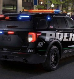 all new 2020 ford police interceptor utility hybrid suv coming ford explorer police interceptor diagrams source ford explorer fuse box  [ 1440 x 630 Pixel ]