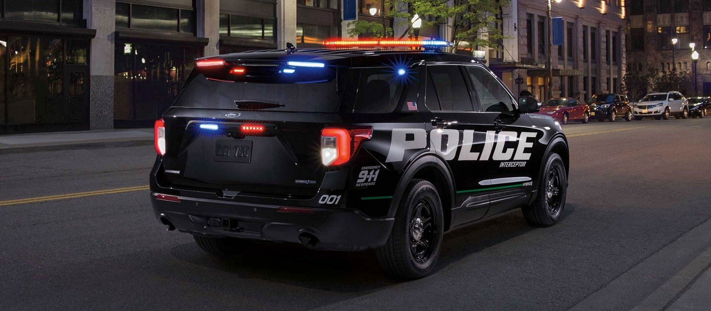 hight resolution of all new 2020 ford police interceptor utility hybrid suv coming ford explorer police interceptor diagrams source ford explorer fuse box