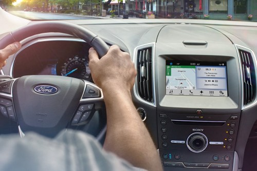 small resolution of 2012 ford focus wiring diagram for myford touch
