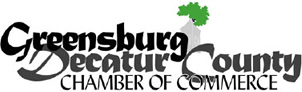 Decatur County Chamber of Commerce