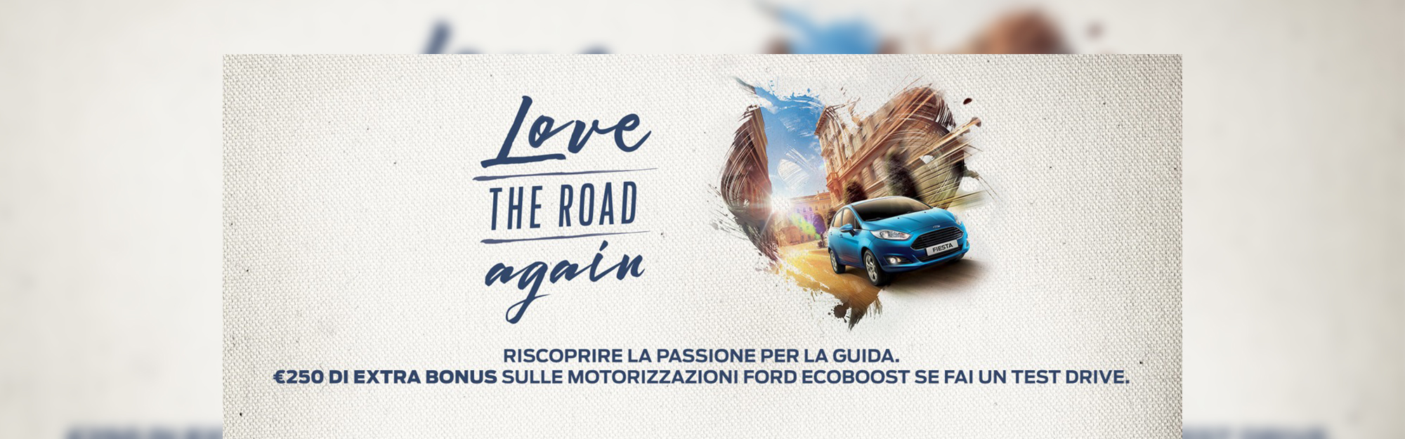 love_the_road