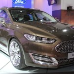 ford-mondeo-vignale-front-three-quarter-02