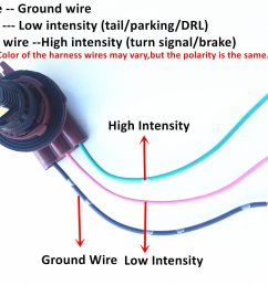 3157 bulb socket wiring wiring diagram list 3157 light socket wiring diagram [ 1600 x 1154 Pixel ]