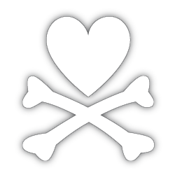 Cute Tokidoki Wallpaper Tokidoki Cute Trend Icon Png Download Free Vector Psd