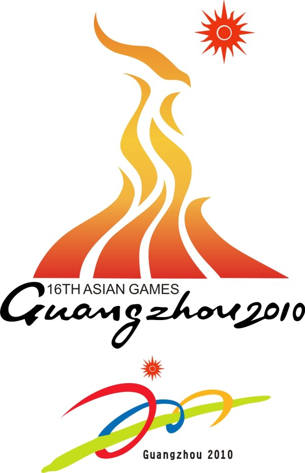 Asian Games 2010