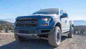 2020 Ford F-150 SVT Raptor, 2020 ford f-150 raptor, 2020 ford f-150 supercrew cab, 2020 ford f-150 hybrid, 2020 ford f-150 king ranch, 2020 ford f-150 release date, 2020 ford f-150 rumors,