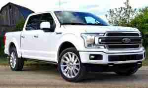 2020 Ford F-150 XLT Rumors, 2020 ford f-150 raptor, 2020 ford f-150 hybrid, 2020 ford f-150 supercrew cab, 2020 ford f-150 platinum, 2020 ford f-150 king ranch, 2020 ford f-150 rumors,