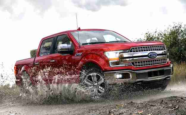 2020 Ford F-150 XLT Specs, 2019 ford f-150 xlt configurations, 2019 ford f-150 xlt 4x4, 2019 ford f-150 xlt crew cab, 2019 ford f-150 xlt price, 2019 ford f-150 xlt for sale, 2019 ford f-150 xlt 5.0l v8 4wd supercab short box,