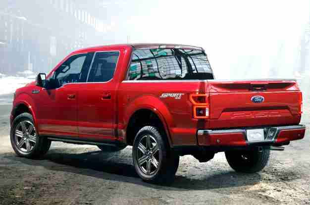 2020 Ford F-150 XLT Specs, 2019 ford f-150 xlt configurations, 2019 ford f-150 xlt 4x4, 2019 ford f-150 xlt crew cab, 2019 ford f-150 xlt price, 2019 ford f-150 xlt for sale, 2019 ford f-150 xlt 5.0l v8 4wd supercab short box,