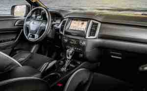 2020 Ford Ranger Raptor Manual Transmission, 2020 ford ranger raptor price, 2020 ford ranger raptor specs, 2020 ford ranger raptor usa, 2020 ford ranger raptor australia, 2020 ford ranger raptor engine, 2020 ford ranger raptor canada,