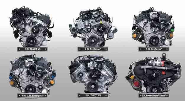 2021 Ford Ranger V-6, 2021 ford ranger raptor, 2021 ford ranger australia, 2021 ford ranger engine, 2021 ford ranger concept, 2021 ford ranger redesign, new 2021 ford ranger,