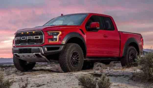 2020 Ford Raptor Hybrid, 2020 ford raptor ranger, 2020 ford raptor interior, 2020 ford raptor v8, 2020 ford raptor release date, 2020 ford raptor price, 2020 ford raptor engine,