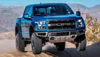 2021 Ford Raptor V8 Supercharged, 2021 ford raptor v8, 2021 ford raptor price, 2021 ford ranger raptor, 2021 ford bronco raptor, 2021 ford f150 raptor,