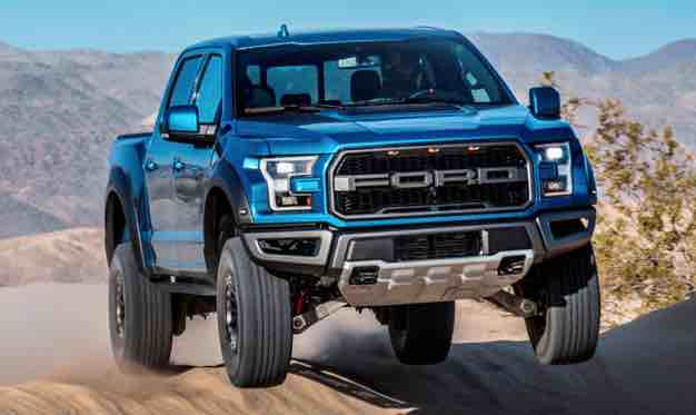 2021 Ford Raptor V8 Supercharged, 2021 ford raptor v8, 2021 ford raptor price, 2021 ford ranger raptor, 2021 ford bronco raptor, 2021 ford f150 raptor,