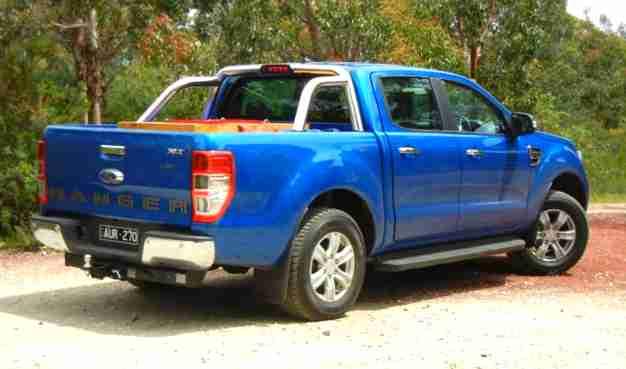 2020 Ford Ranger XLT, 2020 ford ranger raptor specs, 2020 ford ranger raptor, 2020 ford ranger diesel, 2020 ford ranger raptor price, 2020 ford ranger release date, 2020 ford ranger wildtrak,