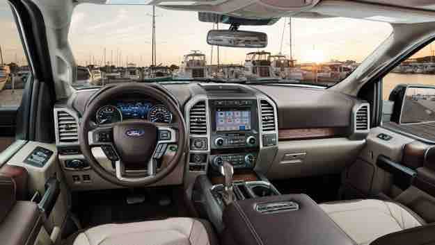 2020 Ford F-150 Exterior Colors, 2020 ford f-150 raptor, 2020 ford f-150 release date, 2020 ford f-150 supercrew cab, 2020 ford f-150 king ranch, 2020 ford f-150 hybrid, 2020 ford f-150 supercab,