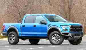 2020 Ford F 150 Raptor Engine, 2020 ford f 150 raptor colors, 2020 ford f 150 raptor interior, 2020 ford f 150 raptor price, 2020 ford f 150 raptor for sale, 2020 ford f 150 raptor specs, 2020 ford f 150 raptor supercrew,