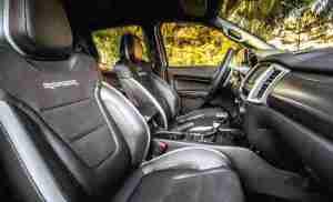 2020 Ford Ranger Raptor Price, 2020 ford ranger raptor specs, 2020 ford ranger raptor usa, 2020 ford ranger raptor australia, 2020 ford ranger raptor release date, 2020 ford ranger raptor philippines, 2020 ford ranger raptor canada,
