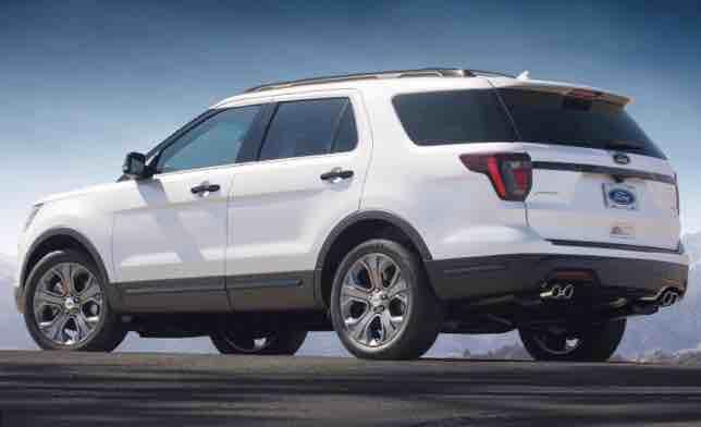 2021 Ford Explorer Platinum Reviews, 2021 ford explorer new design, 2021 ford explorer platinum redesign, 2020 ford explorer platinum specs, 2020 ford explorer platinum price, 2021 ford suvs, 2021 ford explorer redesign,