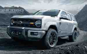2020 Bronco Truck, 2020 ford bronco pictures price, 2020 ford bronco real pictures, ford bronco build and price, bronco 2020 release date, 2020 full size ford bronco, new ford bronco specs 2020,