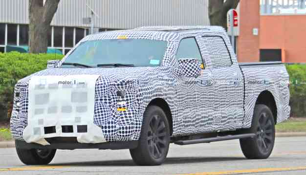 2021 Ford F150 Redesign, 2021 ford f150 interior, 2021 ford f150 raptor, 2021 ford f150 debut, 2021 ford f150 rumors, 2021 ford f150 electric,