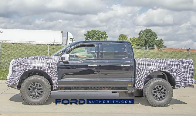 2022 Ford Raptor V8, 2022 ford raptor, ford bronco raptor price, 2022 bronco raptor, ford ranger raptor,