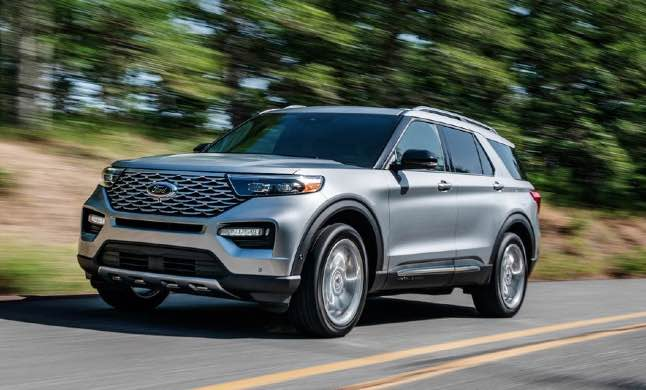 ford explorer 2022, 2023 ford explorer, 2022 ford expedition, 2022 ford explorer st, 2022 ford explorer release date,