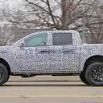 2023-Ford-Ranger-4-min