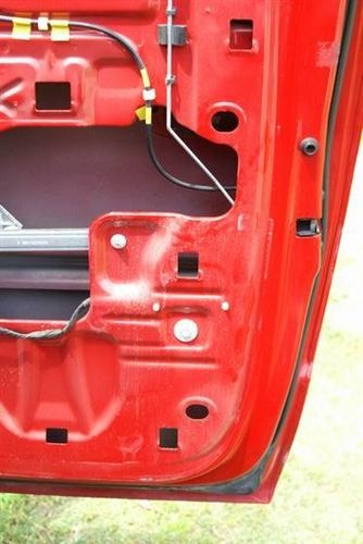 2003 Ford Econoline E350 Wiring Diagram How To Fix Failing And Sluggish Power Door Locks On Ford F 150